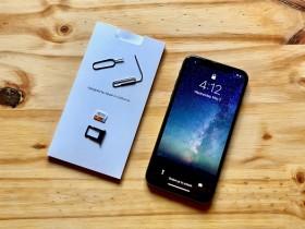 iOS 12 beta 5暗示双卡双待iPhone将至