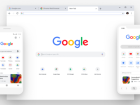 庆祝Chrome 十周年,谷歌释出Chrome 浏览器69 版本