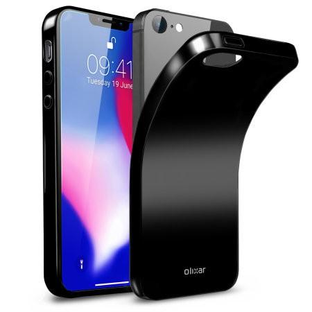 iPhone SE 2 第三方保护壳已经开放预购,比苹果还快!