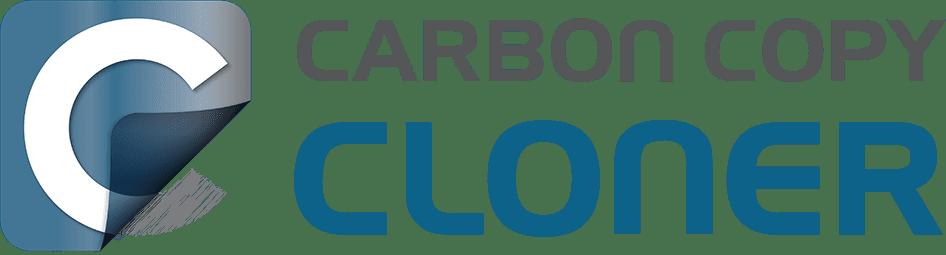 Carbon Copy Cloner 5.1(5389) 硬盘克隆、同步、备份