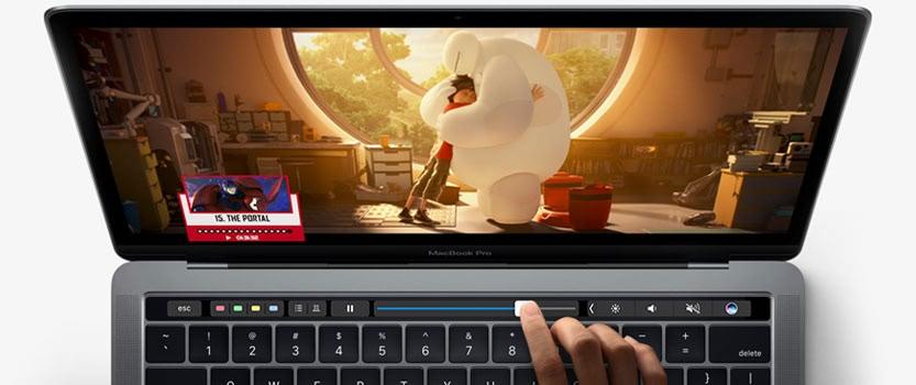 Blu-ray Player Pro 3.3.10 优秀的蓝光高清播放器