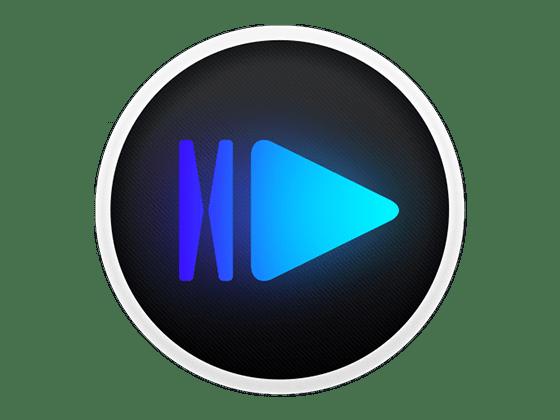 IINA 0.0.15.1 Mac下最好用的播放器