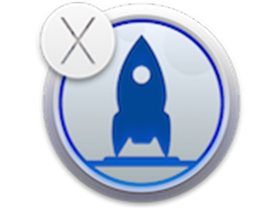 Launchpad Manager Pro 1.0.7