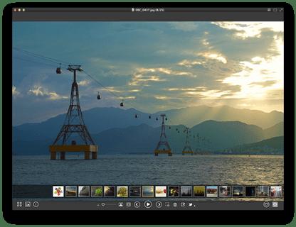 Arcsoft Photo+ 3.0.90138 比较方便的看图软件