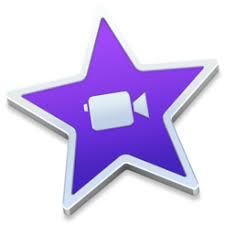 iMovie 10.1.9 苹果官方视频剪辑软件