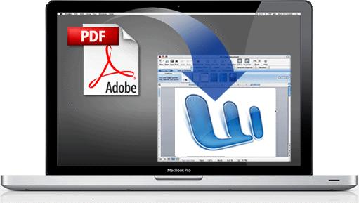 Solid Converter 2.1.8186.72 专业PDF格式转换器