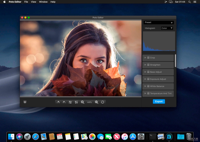 """SILKYPIX Developer Studio Pro 9E 9.0.11.1 RAW格式照片处理工具""的图片搜索结果"