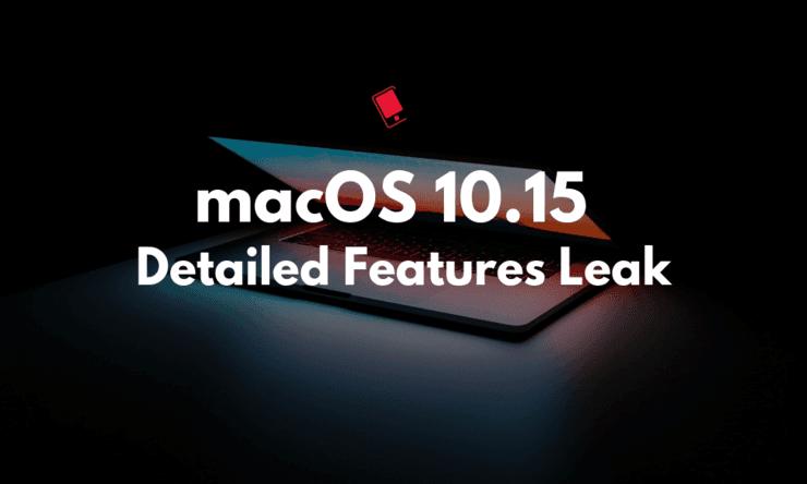 WWDC 迎来 30 周年,iOS 与 macOS 终于要打通了?