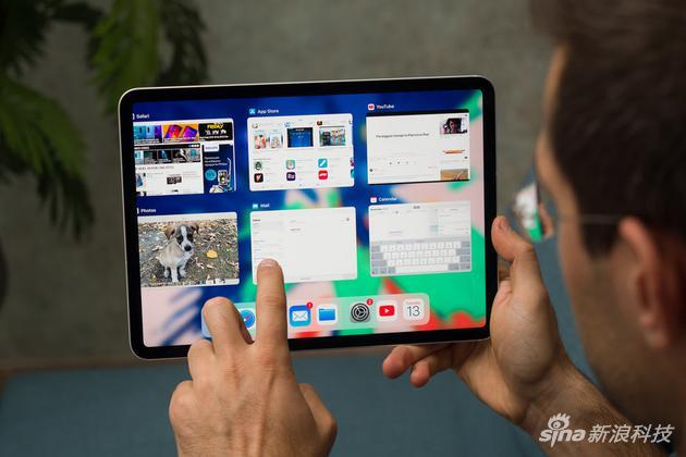 WWDC19今晚开幕:iOS深色模式上线 16寸Mac会登场吗