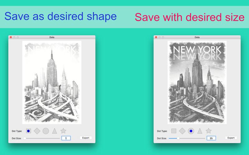 Separation Studio 2.0.1 分色工具